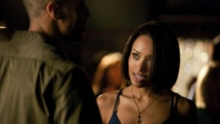 The Vampire Diaries 05x08 : Dead Man on Campus- Seriesaddict